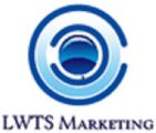 LWTS Site